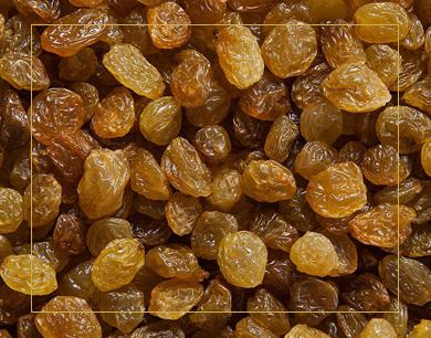 изюм, raisins